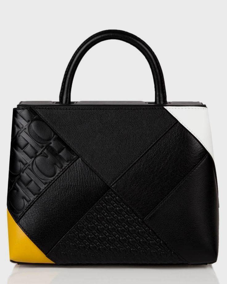 464c1cc12099 stunning handbags designer prada 2017 fashion bags 2018 handmade leather  handbags