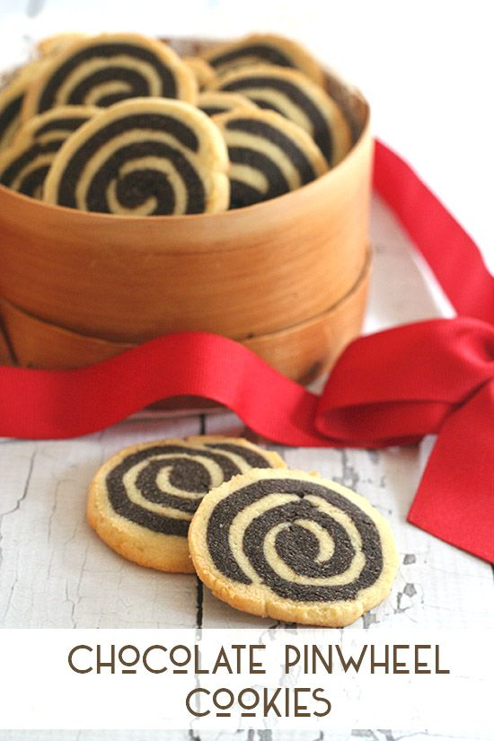 Fun and festive low carb cookies. Make these slice-and-bake pinwheel cookies a part of your holiday table. Gluten-free, grain-free