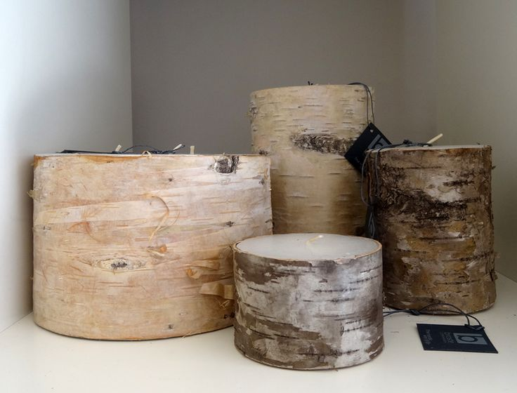 Best Ash Wood Beds And Bits Images On Pinterest Wood Beds - Bedroom furniture shops in sheffield