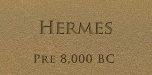 Thumb medium l0079 hermes