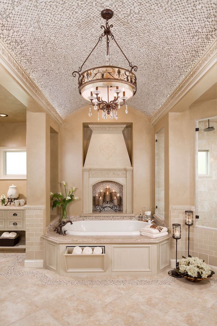 Hollywood bathroom decor - Find This Pin And More On Hollywood Regency Decor