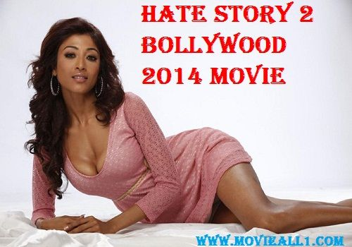 Hate Story 2 is an Upcoming Hindi movie this movie's release date is 14 Mar 2014