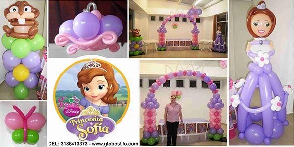 ( www.globostilo.com ) NUEVA PAGINA WEB GLOBOSTILO DECORACIONES AHORA EN FACEBOOK COMO (GLOBOSTILO DOS DECORACIONES ) UNETE YA TE ESPERAMOS. CEL: 3186413373 email: globostilo_1@hotmail.com