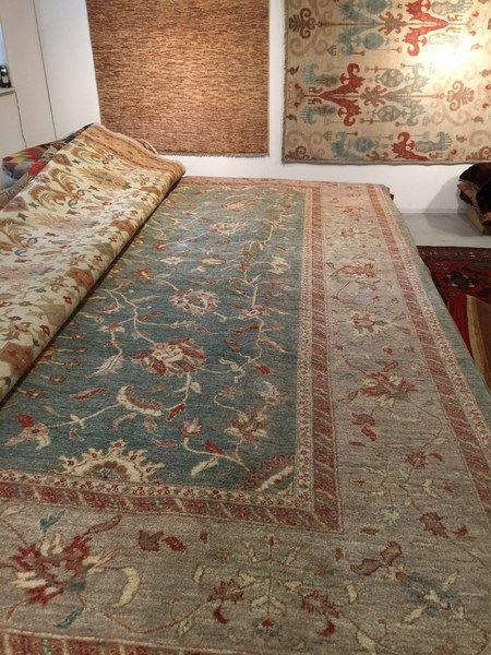 Bij Tapiroe kan je terecht voor Samarkand tapijt. Ontdek er meer over op http://www.tapiroe.be/stijlentapijt.html