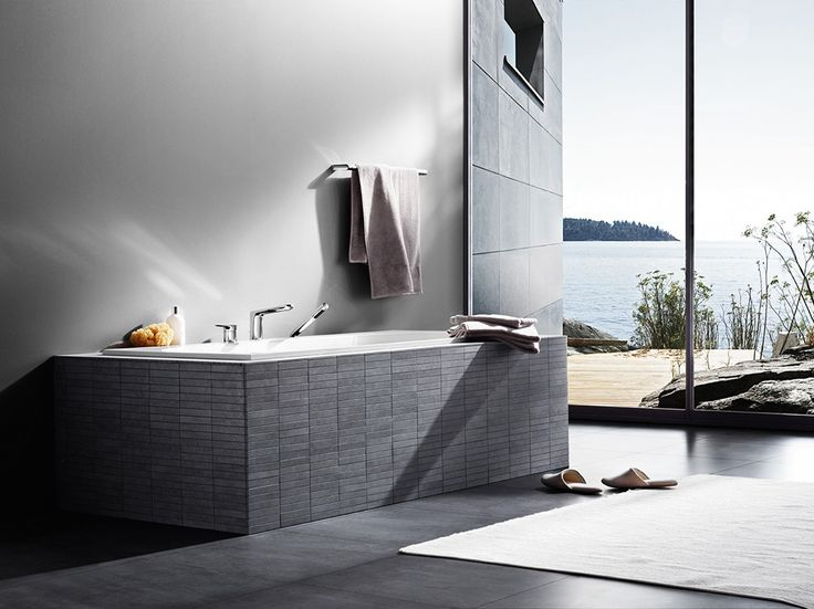 27 best Villeroy \ Boch badkamer images on Pinterest Bathroom - villeroy und boch badezimmer