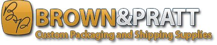 Indianapolis Custom Printed Bags and Corrugated Boxes for Shipping and Packaging