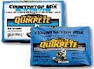 www.quikrete.com productlines countertopmix.asp?gclid=EAIaIQobChMI0K-b_OzI1QIVrrvtCh0bBQcREAEYASAAEgI64fD_BwE