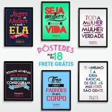 Image result for camisetas feministas