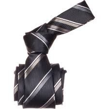 necktie in charcoal - Google Search