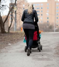 Do we secretly envy the childfree?