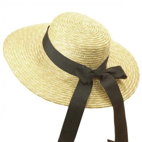Шляпа/ММ-6418 - Летние шляпы - Весна-лето - Женская линия - Каталог - Интернет-магазин головных уборов и трикотажа