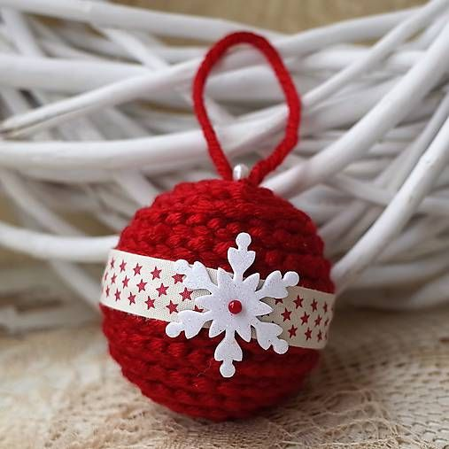 adis / Vianočná guľa *60