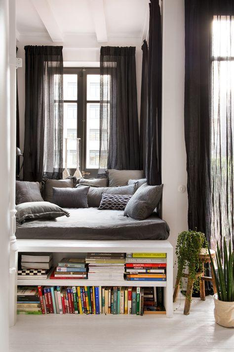 ... 53 Besten Wohnung Bilder Auf Pinterest Schlafzimmer Ideen   Aufblasbare  Mobile Badezimmer ...