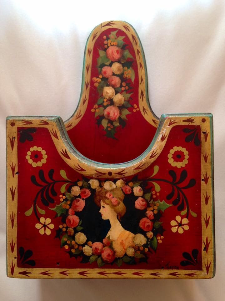 54 best mary jane todd images on pinterest decorative paintings mary janes and folk art - Decorative painting artists ...