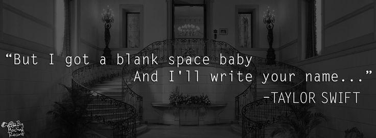 Writing Word Taylor ~ Best lyrics images on pinterest music
