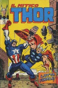 Catalogo fumetti CORNO EDITORIALE, cerca e compra online