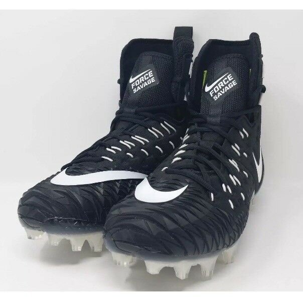 10133db7b Nike Force Savage Elite TD Men Football Cleats 857063-011 (SIZE 11)   fashion  clothing  shoes  accessories  mensshoes  athleticshoes (ebay link)