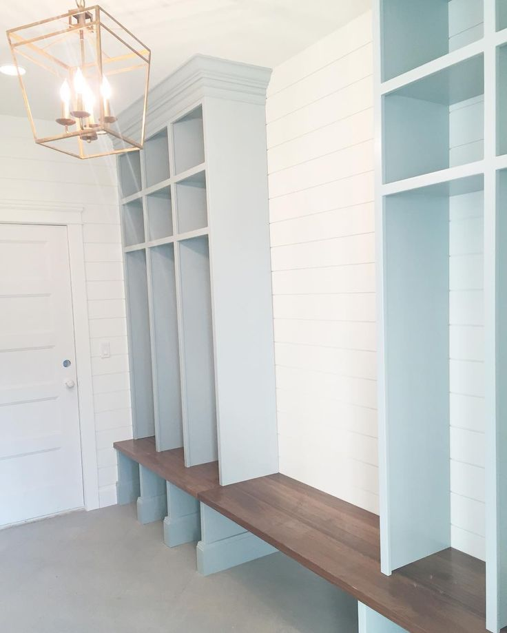 Laundry Room Pantry Ideas Benjamin Moore Antique White: 650 Best Paint Colors: Kitchen Cabinets Images On Pinterest