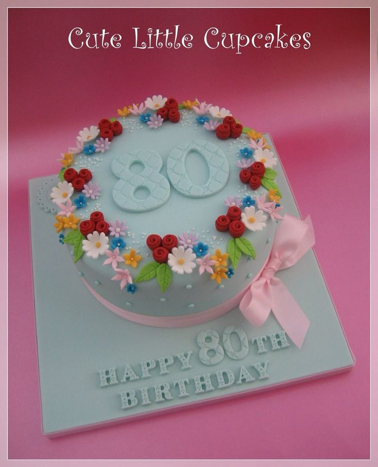 660 Best Cakes Images On Pinterest