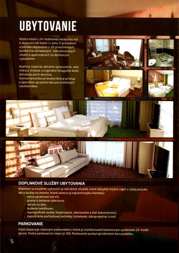 #hotel