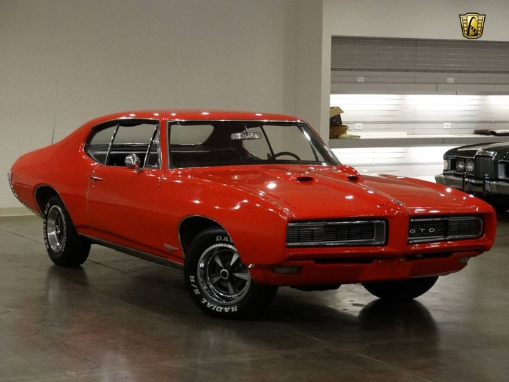 Worksheet. 304 best images about Pontiac GTO 68 69 70 on Pinterest  Pontiac