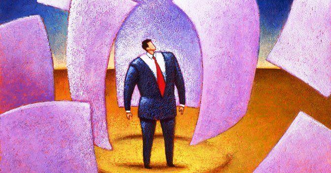 E' online FactorYmpresa, il portale per chi vuole diventare imprenditore: https://www.lavorofisco.it/e-online-factorympresa-il-portale-per-chi-vuole-diventare-imprenditore.html