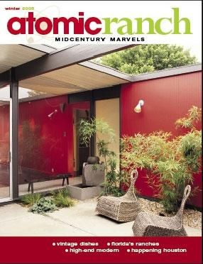 Best Mid Century Modern Style Images On Pinterest