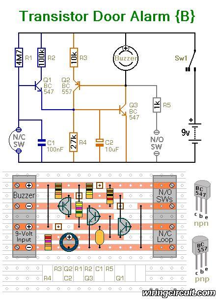 908 best Dan images on Pinterest Technology, Electronics projects - new blueprint digital timer 240v