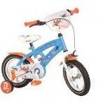 http://Gruttokinderfietsen.nl Disney Planes 12 inch boys bicycle – 31248