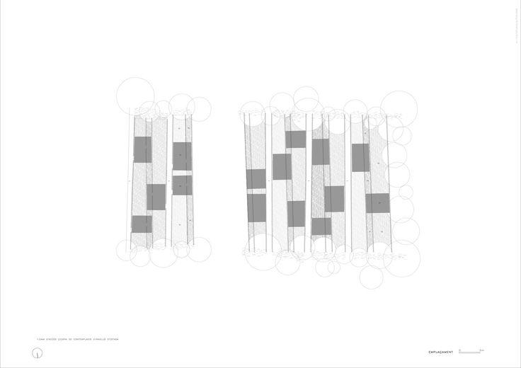 Galería - Les Cols Pabellones / RCR Arquitectes - 32