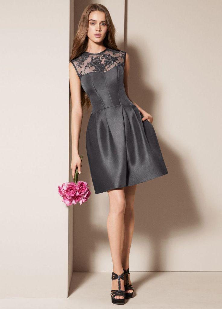 32 best dresses images on pinterest bridal gowns