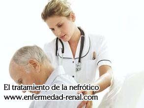 Diabetes y presión arterial alta son dos importantes causas principales de enfermedad renal.Si enfermedad renal es causada por presión arterial alta,lo llamamos nefropatía hipertensiva.De la misma manera,nefropatía diabética es un daño a sus riñones causado por diabetes con.Si no se trata a tiempo,puede progresar a insuficiencia renal.