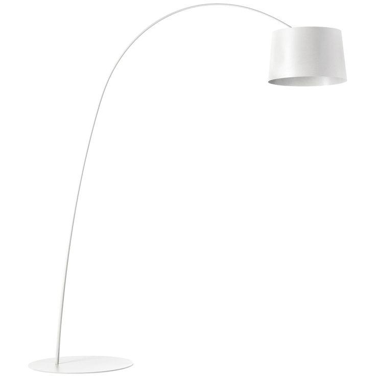 Twiggy vloerlamp | Foscarini