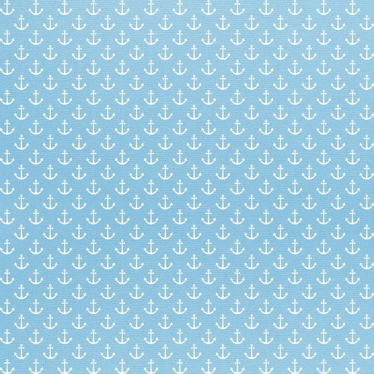 qxp6xmVs8aI.jpg (1024×1024)