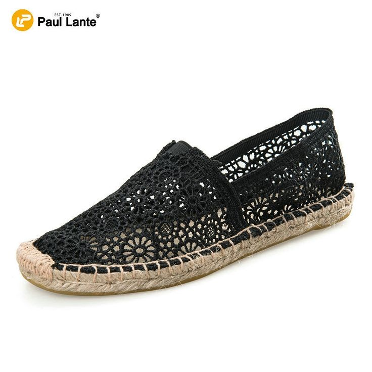 Keep Calm And Marijuana Leaf Breathable Fashion Sneakers Running Shoes Slip-On Loafers Classic Shoes