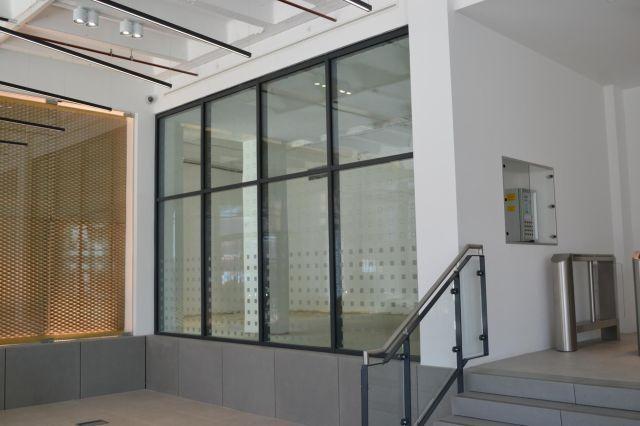 Wholesale 15 52mm Anti Uv Laminated Coating Double Glazed Tempered Glass Glass Decor Laminated Glass Double Glazing