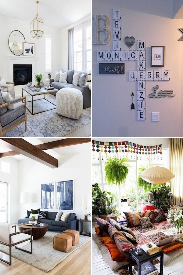 Living Room Makeover Ideas Sitting Room Interior Design Living Room Interior Design Pho Living Room Decor Living Room Makeover Sitting Room Interior Design
