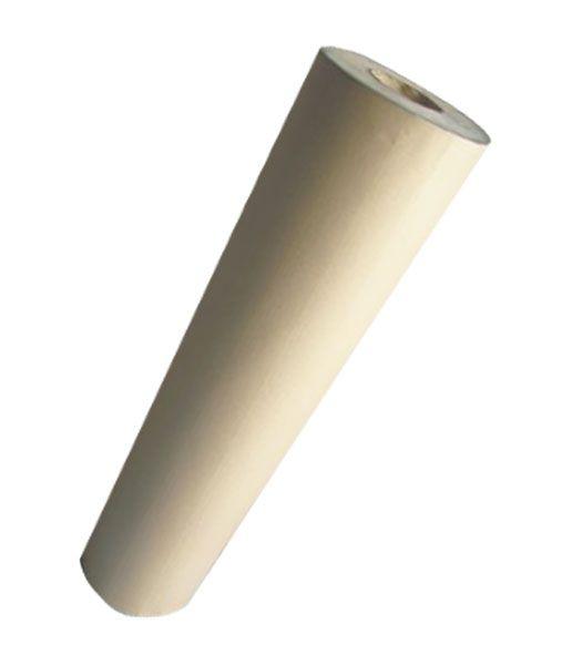 Kraft paper in rolls 1m OFFER