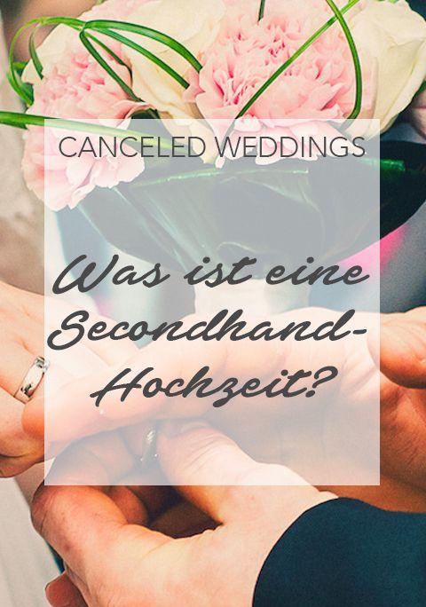 Prunkvolle Schlösser, traumhafte Strände und romantische Weingüter sind nicht nur wunderschöne Orte, um eine Hochzeit zu feiern, sondern auch unter Hochzeitspaaren sehr begehrt. Das große Problem: Die perfekte Traumhochzeit ist nicht für jeden erschwinglich. Die Lösung: Die Second Hand Hochzeit. #hochzeit #heiraten #wedding #weddings #love #inspiration #hochzeitsspiele #spiele #lustig #kreativ #hochzeitsideen #hochzeitsbudget #budget