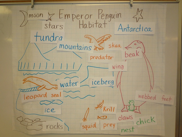 301 best images about GLAD strategies on Pinterest | American symbols, Student and Anchor charts