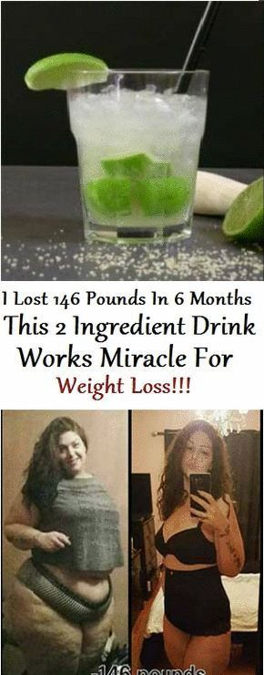 INGREDIENTS: Baking Soda Lemon Juice Clean drinking Water #weightloss #weight #workout #loss #loseweight #health #diet #fitness