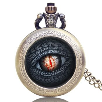 Must Die Design Pocket Watch  //Price: $ 12.00 & FREE Shipping //    #gameofthrones  #got #asongofice #sevenkingdoms #Lannister #stark #Dothraki  #EddardStark  #NedStark  #SansaStark  #AryaStark #bastard  #JonSnow #Tyrion #DaenerysTargaryen  #KhalDrogo #alashofkings #astormofswords #adancewithdragons  #thewindsofwinter