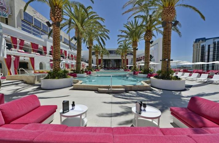 2017 pool party and day club openings. It is never to early to start planning for your next Vegas trip. Find pool season dates in vegas here.