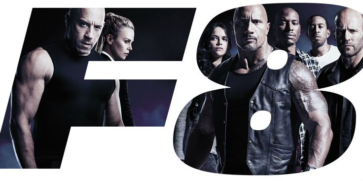 The Fate of the Furious    The Fate of the Furious 2017 MULTI.TRUEFRENCH.1080p.HDLight.x264.AC3    Support: Bluray 1080    Directors: F. Gary Gray    Year: 2017 - Genre: Action / Crime / Thriller - Duration: 160 m.    Countries: United States of America - Languages: Français, Anglais