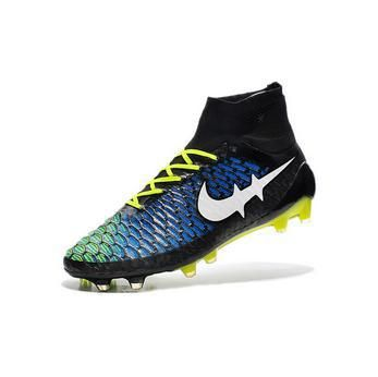 Find More Soccer Shoes Information about Free Shiping Magista Obra Superfly FG Soccer Shoes Wolf Grey Men Outdoor Football Boots Zapatillas de futbol Sala EU UK USA Size,High Quality shoes womens boots,China boots skinny jeans men Suppliers, Cheap shoe stool from Original Fashion Sport Online Retail Shop  on Aliexpress.com