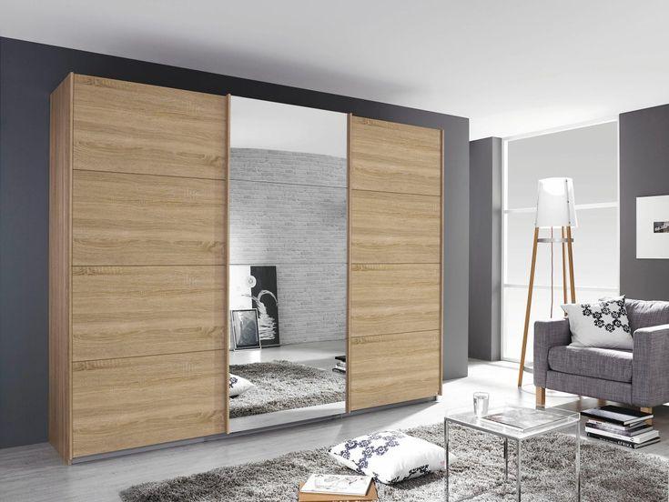 25+ parasta ideaa Pinterestissä Rauch möbel Ikea kleinmöbel - rauch m bel schlafzimmer