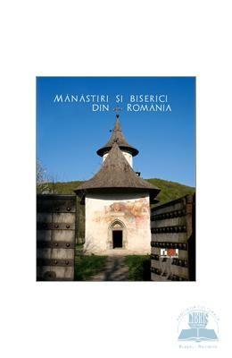 Lb. germana 2009 format mic – Manastiri Si Biserici Din Romania, http://www.e-librarieonline.com/lb-germana-2009-format-mic-manastiri-si-biserici-din-romania/