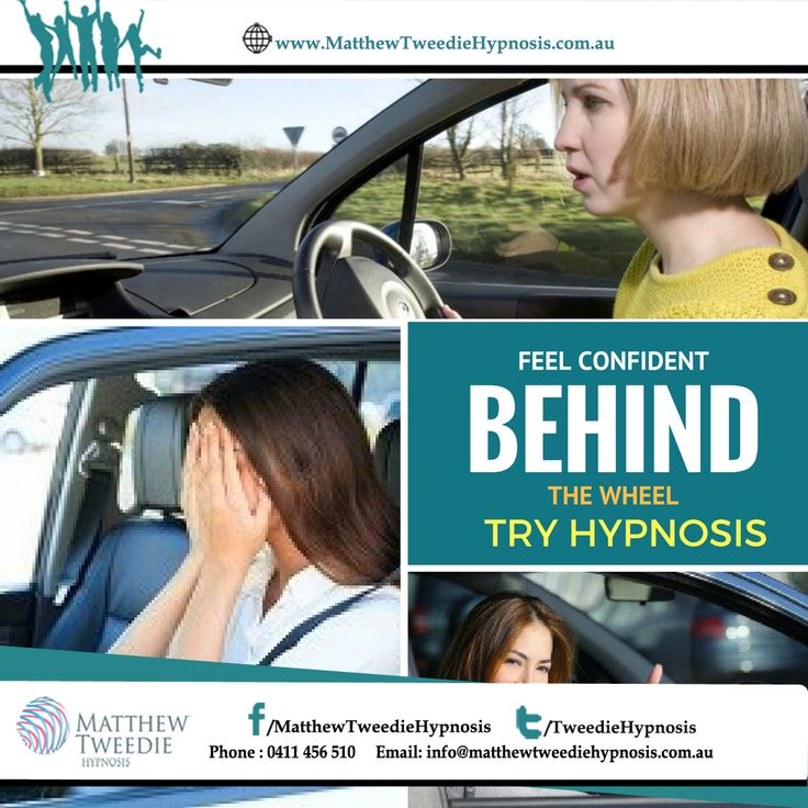 Does getting behind the wheel of a car, fill you with absolute dread? Is it bringing your life to a standstill and preventing you from exploring new ventures? If you stick to a legitimate program of hypnosis long enough, you will soon be in control because HYPNOSIS converses and trains your subconscious mind and that way you will be able to get into your car and go wherever you want or need to go. Weekend relaxation tip for you! Meditation is a great way to take time for yourself and…