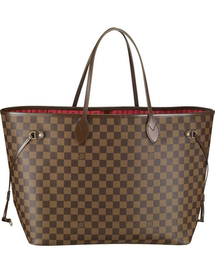 1000+ ideas about Replica Handbags on Pinterest | Gucci bags, Cheap designer shoes and Cheap ...