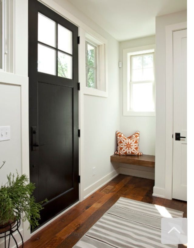 nice bench and door entrances front doors pinterest nice doors